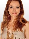 Camila Morgado