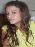 Camila Riveros profil resmi