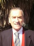 Carlo Longhi profil resmi