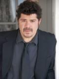 Carlos Antonio profil resmi