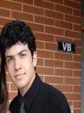 Carlos Dardon