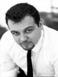 Carlos Diaz profil resmi