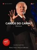 Carlos Do Carmo profil resmi