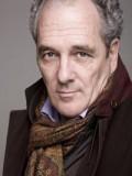 Carlos Olalla