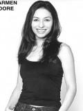 Carmen Moore profil resmi