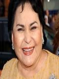 Carmen Salinas profil resmi