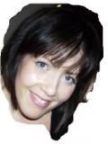 Caroline Tomas profil resmi