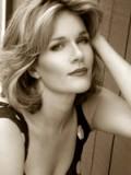 Catherine Dent profil resmi