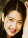 Catherine Hung Yan profil resmi