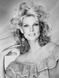 Cathy Lee Crosby profil resmi
