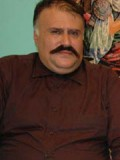 Celal Belgil profil resmi