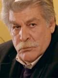 Cemil Özbayer