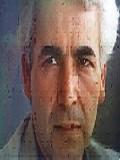 Cengiz Ergun profil resmi