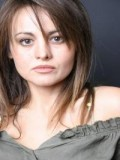 Cerasela Iosifescu profil resmi