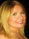 Ceren Aslan profil resmi