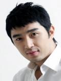 Cha Jin Hyuk profil resmi