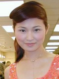 Chan Kei profil resmi