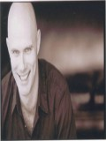 Charles Zuckermann profil resmi