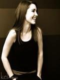 Chelsea Lee