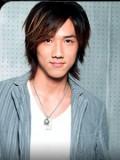Chen De Lie profil resmi
