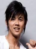 Chen Wen Xiang profil resmi