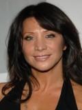 Cheri Oteri profil resmi