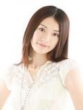 Chiemi Chiba profil resmi