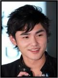 Ching-tien Juan profil resmi