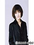 Chiyako Shibahara profil resmi