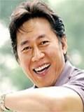 Choi Dong Joon profil resmi