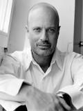 Christian Berkel profil resmi