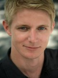 Christian Pedersen profil resmi