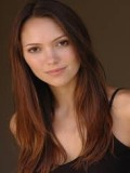 Christina Rosenberg profil resmi