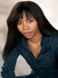 Christina Woods