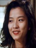 Chuan Chen Yeh profil resmi