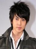 Chun Wu