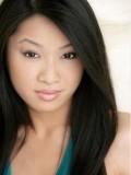 Cindy Chiu profil resmi