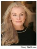 Cissy Wellman profil resmi