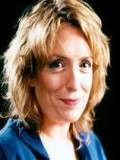 Claire Rushbrook profil resmi