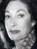 Claire Vernet
