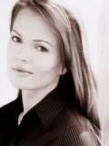Claudette Mink profil resmi