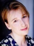 Clotilde Mollet profil resmi