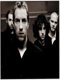 Coldplay profil resmi