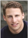 Craig Blair profil resmi