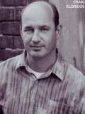 Craig Eldridge profil resmi