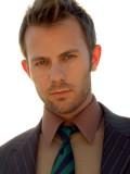 Craig Robert Young profil resmi