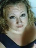 Cristina Ascani
