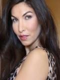 Crystal Santos profil resmi