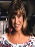 Cynthia Geary profil resmi