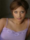 Cynthia Kaye McWilliams profil resmi